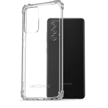 AlzaGuard Shockproof Case for Samsung Galaxy A52 / A52 5G / A52s - Mobile Case