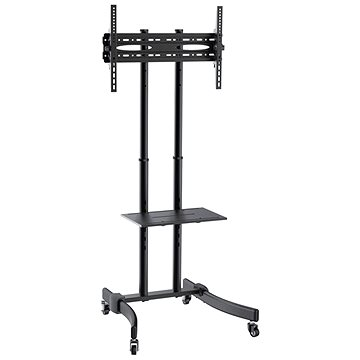 AQ BR64CR - TV Stand