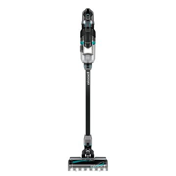 Bissell ICON 25V 2602N - Upright Vacuum Cleaner