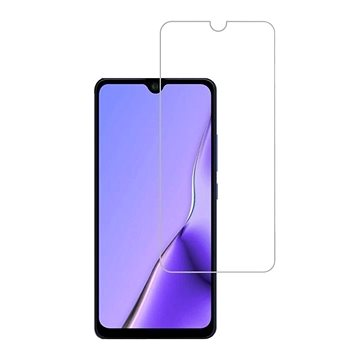 Cubot Tempered Glass for Note 7 - Glass Protector