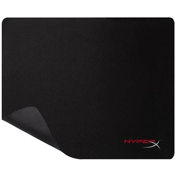 HyperX FURY S Pro - size M - Gaming Mouse Pad