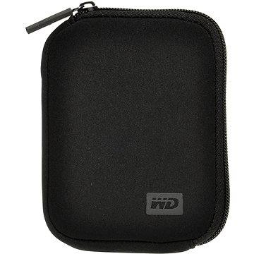WD My Passport Carrying Case - Hard Drive Case