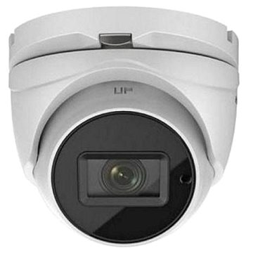 HIKVISION DS2CE79H8TAIT3ZF (2.713.5mm) - Analog Camera