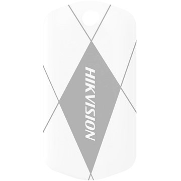 HIKVISION DSPTSMF Contactless Chip, Package of 1 pc - Keychain