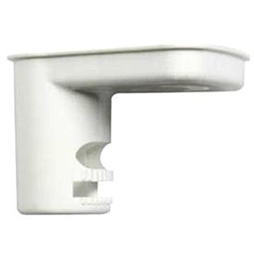 PYRONIX KXBRACKETC Ceiling Mount for KX and Colt D Series Detectors, 10-Pack - Holder