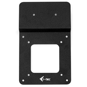 I-TEC VESA Frame for the Docking Station for Mounting on the LCD - Monitor Stand