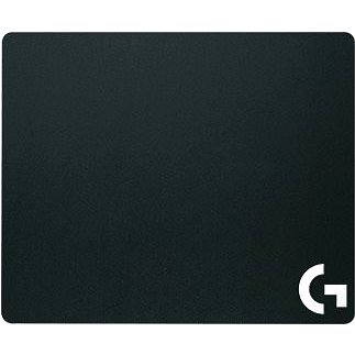 Logitech G440 Hard Gaming Mouse Pad - Gaming Mouse Pad