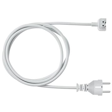 Apple Power Adapter Extension Cable - Power Cable