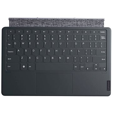 Lenovo Keyboard Pack for Tab P11 - Tablet Case with Keyboard