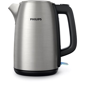 Philips Daily Collection HD9351/91 - Rapid Boil Kettle
