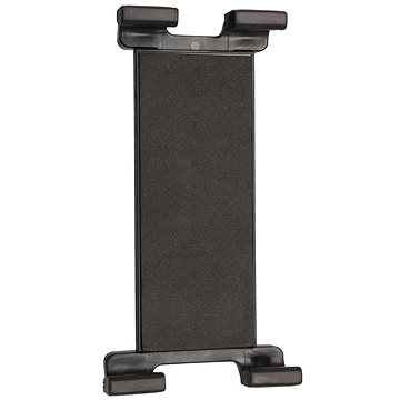 Rollei Tablet Holder/Max. Height of 24cm - Tablet Holder
