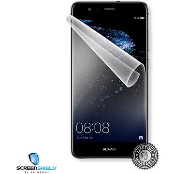 Screenshield protective film for Huawei P10 Lite - Screen Protector