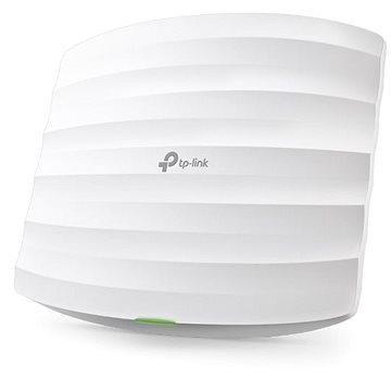 WiFi Access Point TP-LINK EAP110 - WiFi Access Point