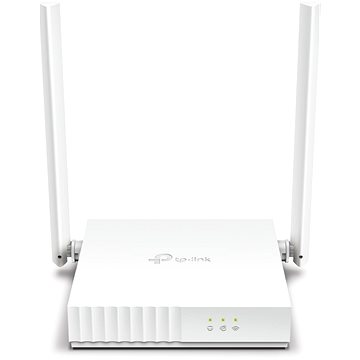TP-LINK TL-WR820N - WiFi Router