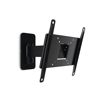 """Vogel's MA2030 for TV 19-40"""" - TV Stand"""