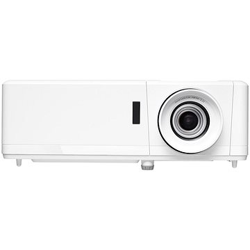 Optoma ZW400 - Projector
