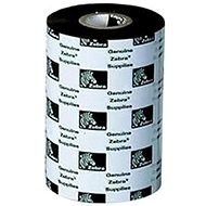 Zebra/Motorola 64mm x 74m TTR Wax - Printer Ribbon
