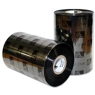 Zebra/Motorola 83mm x 450m TTR Wax - Printer Ribbon