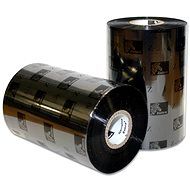 Zebra 2300 83mm x 300m TTR Wax - Printer Ribbon