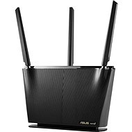Asus RT-AX68U - WiFi Router