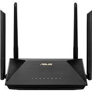 Asus RT-AX53U - WiFi Router