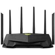 ASUS TUF-AX5400 - WiFi Router