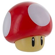 Abysse NINTENDO Mushroom Light - Table Lamp