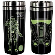 STAR WARS Trooper - Travel mug - Thermal Mug