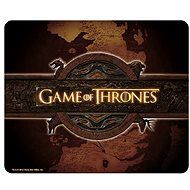 GAME OF THRONES -  Pad - Mouse Pad