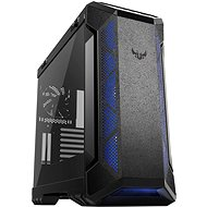 ASUS TUF Gaming GT501 - PC Case