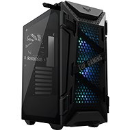 ASUS TUF Gaming GT301 - PC Case