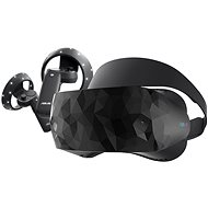 Acer Windows Mixed Reality Headset HC102 - VR Headset