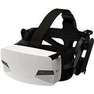 Acer Windows Mixed Reality Headset ConceptD OJO - VR Headset