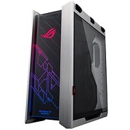 ASUS ROG Strix Helios White - PC Case
