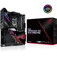 ASUS ROG MAXIMUS XII EXTREME - Motherboard
