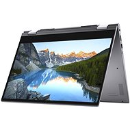 Dell Inspiron 14z (5400), Touch Grey - Tablet PC