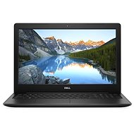Dell Inspiron 15 (3593) - Laptop