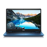 Dell Inspiron 15 5000 (5584) Blue - Laptop