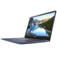 Dell Inspiron 15 5000 (5593) Blue - Laptop