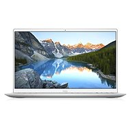 Dell Inspiron 15 ICL (5501), Silver - Laptop