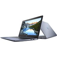 Dell G3 15 Gaming (3579) Blue