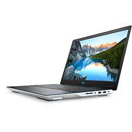Dell G3 15 Gaming New - Gaming Laptop