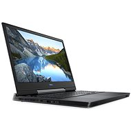 Dell G5 15 Gaming (5590) Black