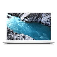 Dell XPS 13 (7390) 2-in-1 Silver - Tablet PC