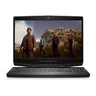 Dell Alienware m15 - Gaming Laptop