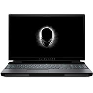 Dell Alienware 17 Area-51M - Gaming Laptop