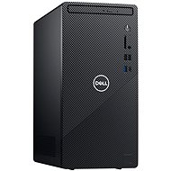 Dell Inspiron 3881 DT - Computer