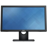 "21.5"" Dell E2216HV - LCD Monitor"