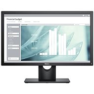 "21.5"" Dell E2218HN - LCD Monitor"