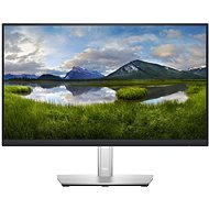 """21.5"""" Dell P2222H Professional - LCD Monitor"""